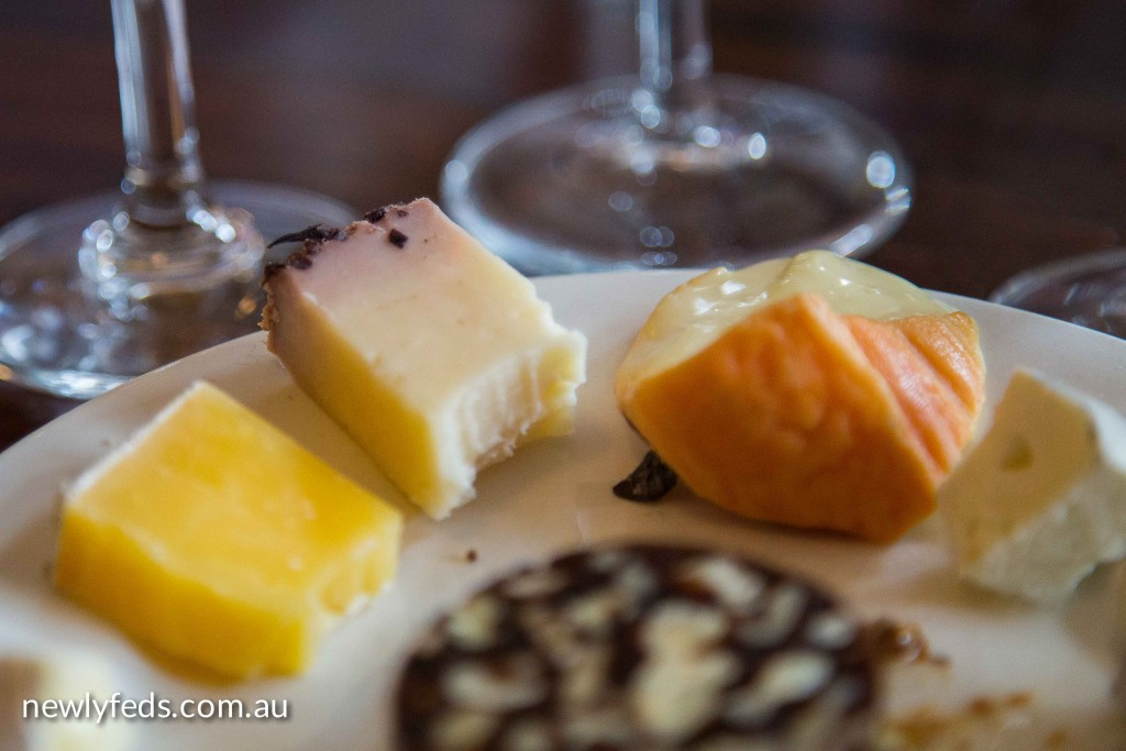 NF_CheeseCourse_16