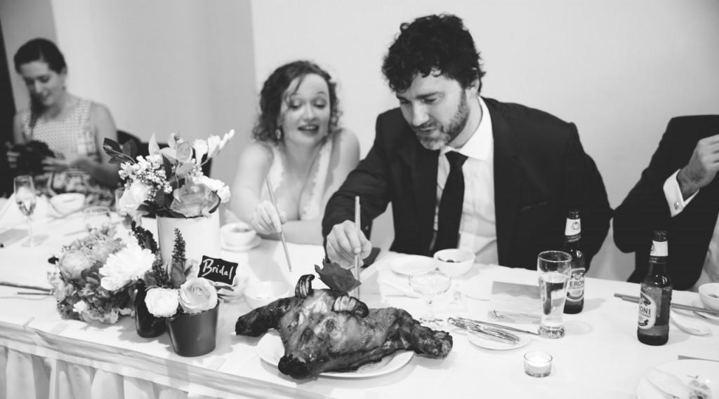 HaylstormDanger_Wedding_Pig_Chopsticks_Newlyfeds
